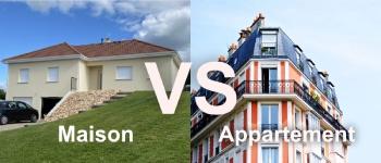 La maisons individuelle : la réponse à vos besoins d'intimité et de convivialité