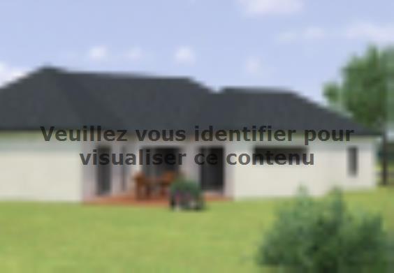 Modèle de maison PP19164-4BGI : Vignette 2