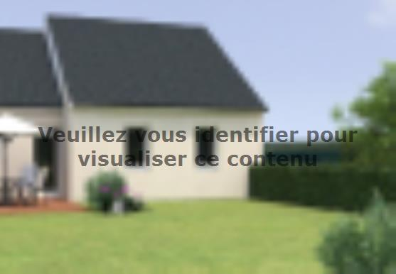 Modèle de maison PP1989-3GI : Vignette 2