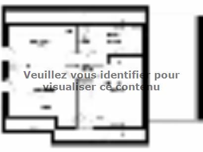 Maison neuve  à  Souvigné (37330)  - 171000 € * : photo 2