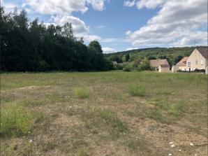Terrain à vendre à Trosly-Breuil (60350)<span class='prix'> 53000 €</span> 53000