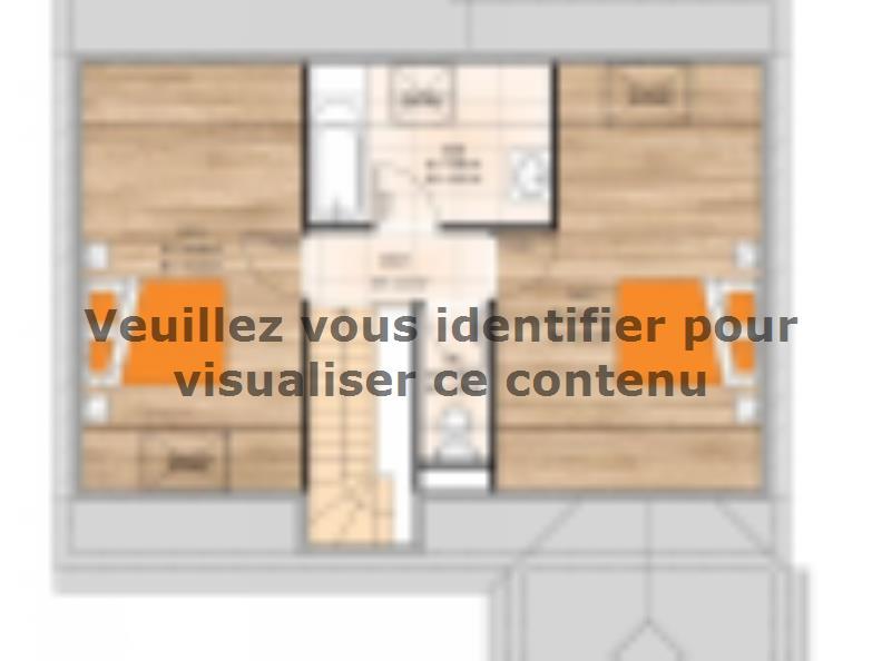 Plan de maison RCA1891-3GI : Vignette 2