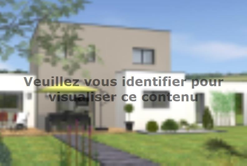 Modèle de maison R1TT18135-4CPA : Vignette 2