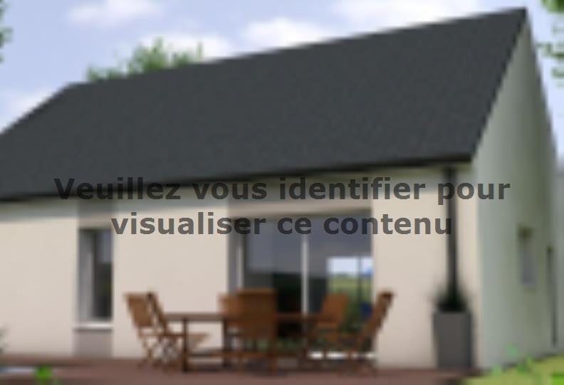Modèle de maison PPL1989-3GI : Vignette 2