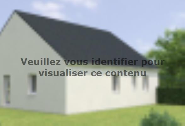 Modèle de maison PP1984-3GI : Vignette 2