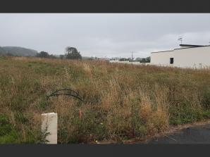 Terrain à vendre à Pouzauges (85700)<span class='prix'> 27475 €</span> 27475