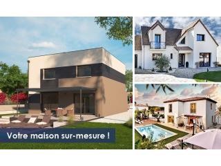 construire avec Maisons Balency