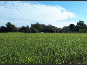 Terrain à vendre à La Chapelle-d'Aligné (72300)<span class='prix'> 22150 €</span> 22150
