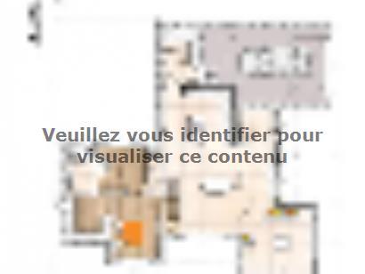 Maison neuve  à  La Chapelle-d'Aligné (72300)  - 282670 € * : photo 1