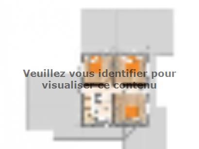 Maison neuve  à  La Chapelle-d'Aligné (72300)  - 282670 € * : photo 2