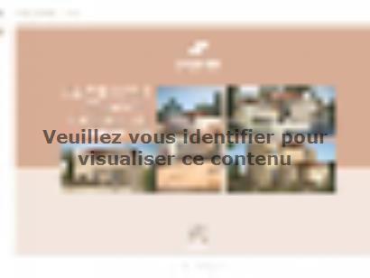 Maison neuve  à  Salon-de-Provence (13300)  - 259600 € * : photo 2