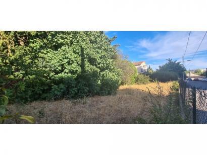 Terrain à vendre  à  Salon-de-Provence (13300)  - 138000 € * : photo 1