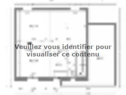 Maison neuve  à  Authon (41310)  - 185000 € * : photo 2