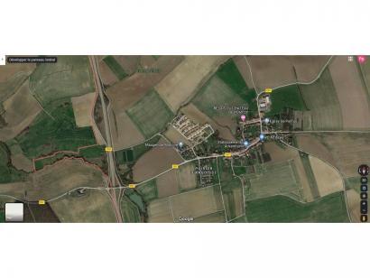 Maison neuve  à  Pontoy (57420)  - 219000 € * : photo 1