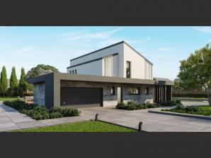 Maison neuve à Soultzmatt (68570)<span class='prix'> 542000 €</span> 542000