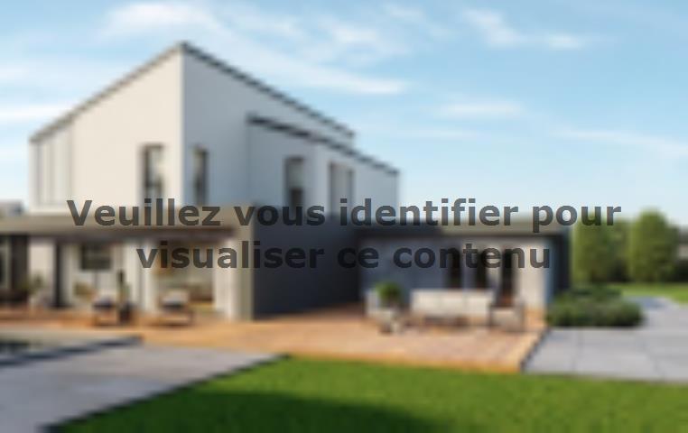 Maison neuve Soultzmatt 542000 € * : vignette 2