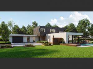 Maison neuve à Soultzmatt (68570)<span class='prix'> 558290 €</span> 558290