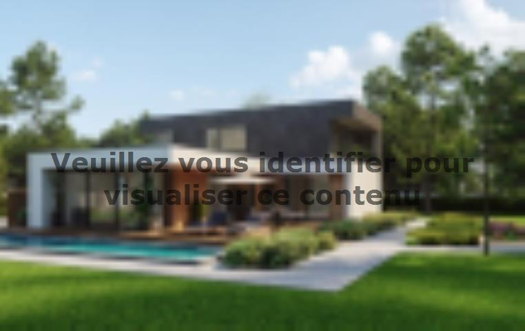 Maison neuve Soultzmatt 558290 € * : vignette 2