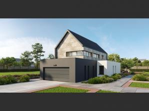 Maison neuve à Soultzmatt (68570)<span class='prix'> 495120 €</span> 495120
