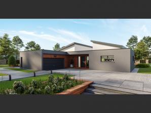 Maison neuve à Soultzmatt (68570)<span class='prix'> 443100 €</span> 443100