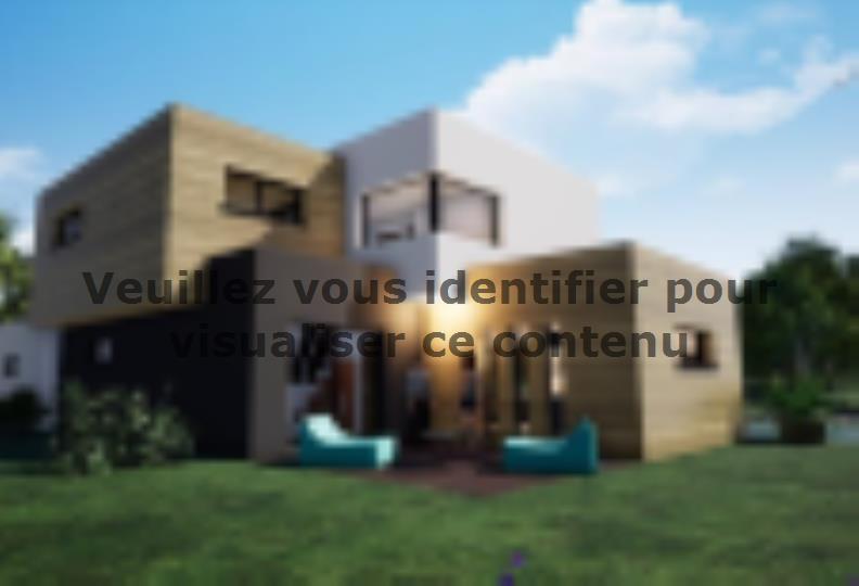 Maison neuve Soultzmatt 457220 € * : vignette 3