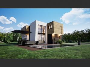 Maison neuve à Soultzmatt (68570)<span class='prix'> 445520 €</span> 445520