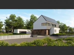Maison neuve à Heiteren (68600)<span class='prix'> 493700 €</span> 493700