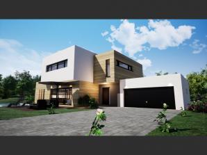 Maison neuve à Heiteren (68600)<span class='prix'> 442900 €</span> 442900