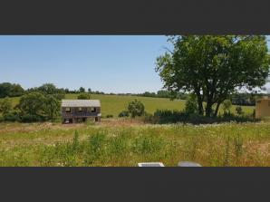 Terrain à vendre à Pommérieux (57420)<span class='prix'> 86060 €</span> 86060