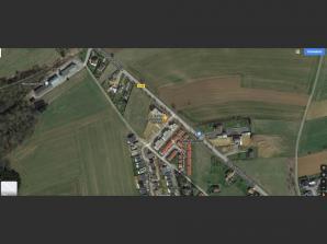 Terrain à vendre à Haucourt-Moulaine (54860)<span class='prix'> 62820 €</span> 62820