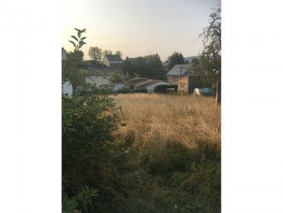 Terrain à vendre  à  Hayange (57700)  - 139000 € * : photo 1