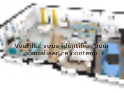 Maison neuve  à  Fontaine-le-Bourg (76690)  - 212000 € * : photo 1