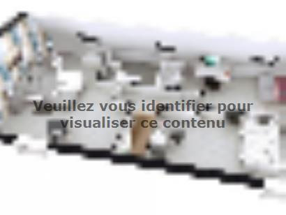 Maison neuve  à  Fontaine-le-Bourg (76690)  - 212000 € * : photo 2
