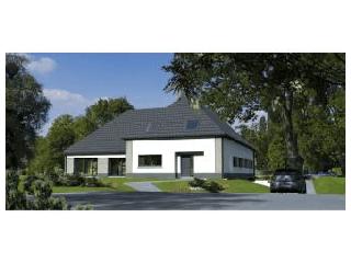 Nouvelle maison disponible en visite virtuelle !