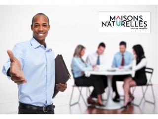 Recrutement : Conseiller commercial pour l'agence d'Amiens