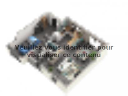 Maison neuve  à  Amnéville (57360)  - 247640 € * : photo 1