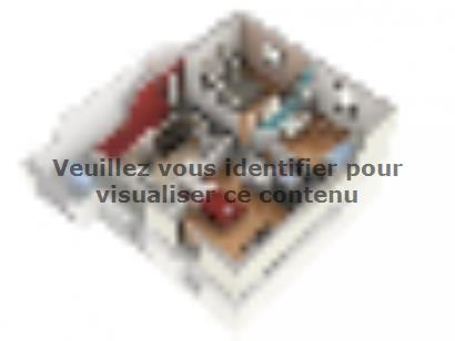Maison neuve  à  Amnéville (57360)  - 247640 € * : photo 2