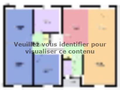 Maison neuve  à  Amnéville (57360)  - 239000 € * : photo 2