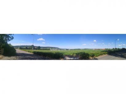 Terrain à vendre  à  Gorcy (54730)  - 86000 € * : photo 2