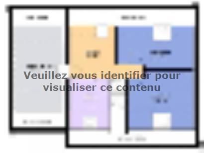Maison neuve  à  Amnéville (57360)  - 215000 € * : photo 2
