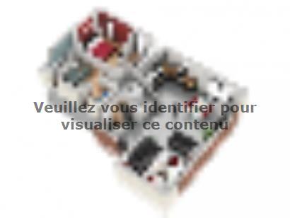 Maison neuve  à  Gorcy (54730)  - 319000 € * : photo 2