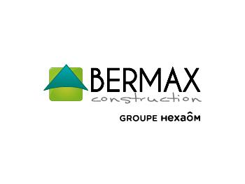 Logo Bermax