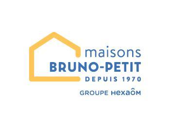 Logo Maisons Bruno Petit MJB