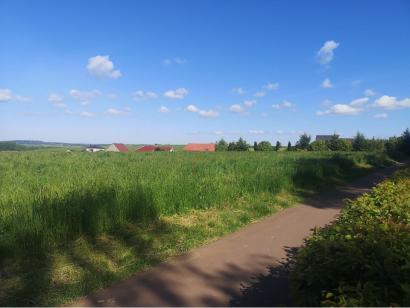 Terrain à vendre  à  Gorcy (54730)  - 92000 € * : photo 1