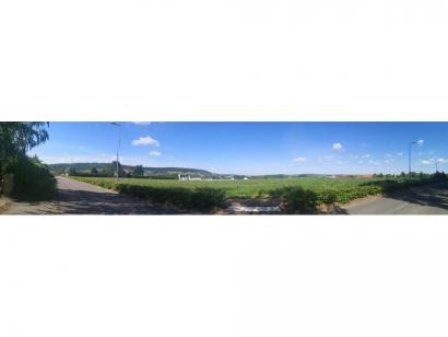 Maison neuve  à  Gorcy (54730)  - 249000 € * : photo 2