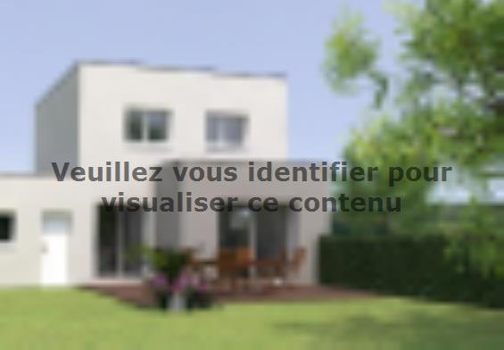 Modèle de maison R1TT2097-4GA : Vignette 2