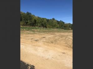 Terrain à vendre à Fontenay-Trésigny (77610)<span class='prix'> 128000 €</span> 128000