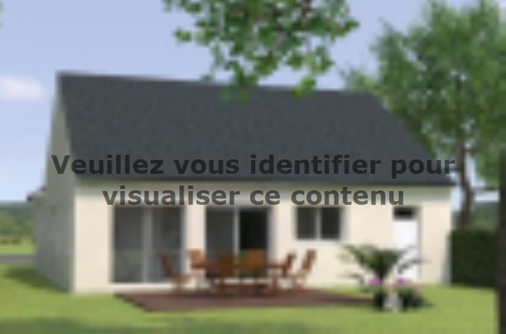 Modèle de maison PPL2088-3GI : Vignette 2
