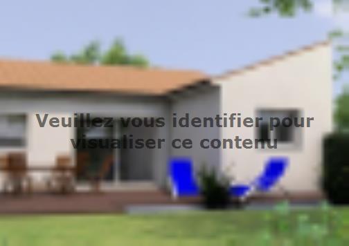 Modèle de maison PP1993-3GI : Vignette 2