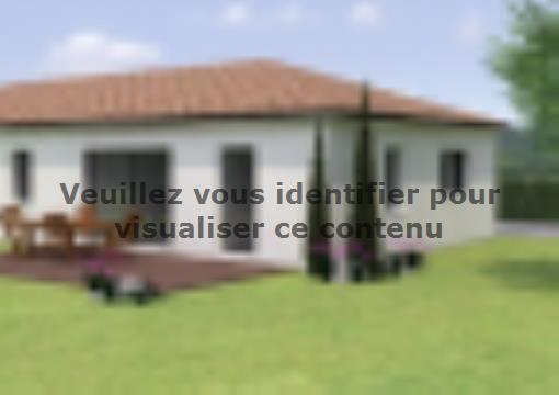 Modèle de maison PPL19117-3BGI : Vignette 2